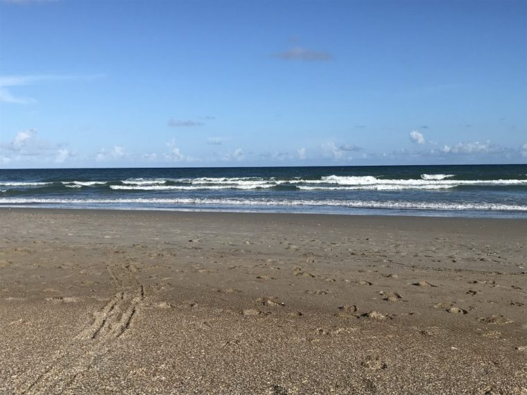 Emerald Isle Travel Guide