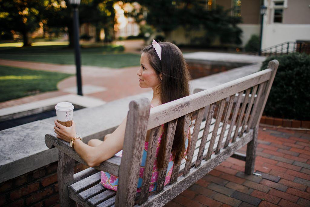 Things College Freshmen Should Know