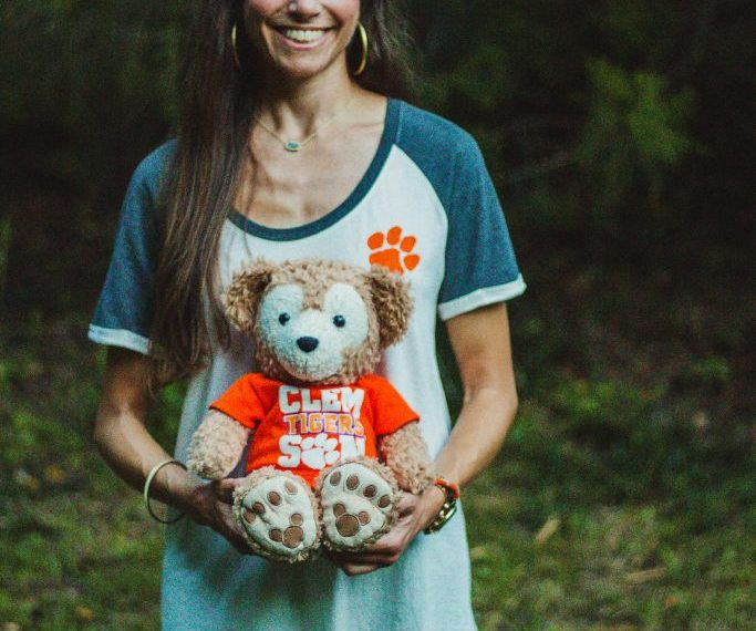Gifts for the Clemson Fan