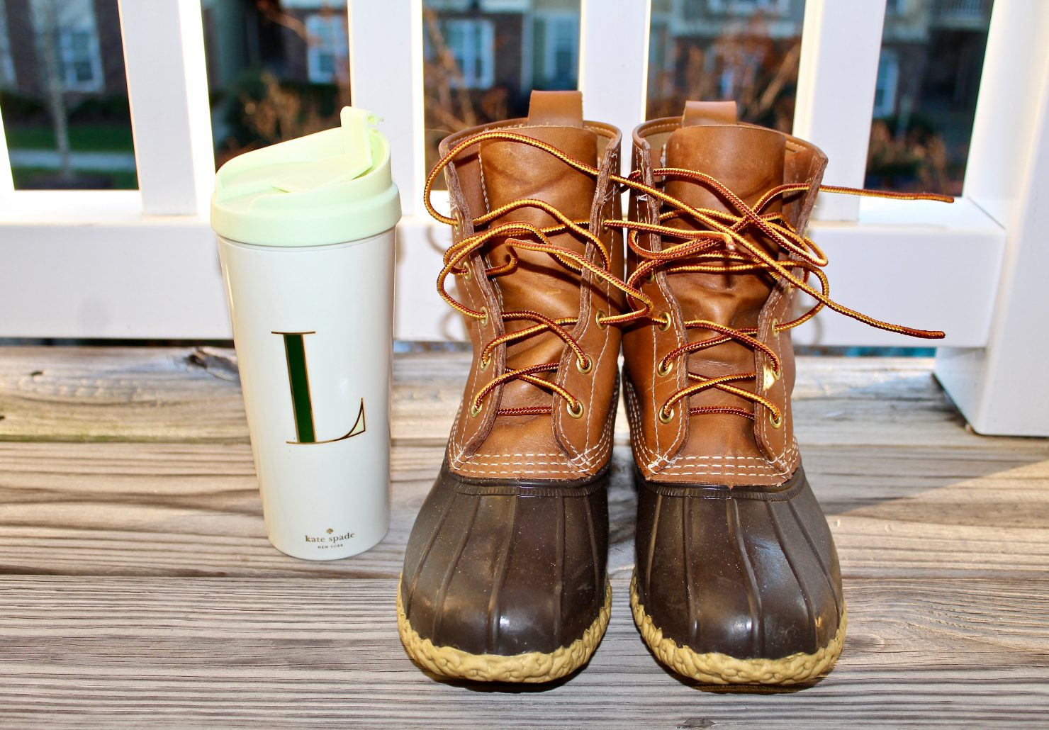 Guide by Buying LL Bean Boots