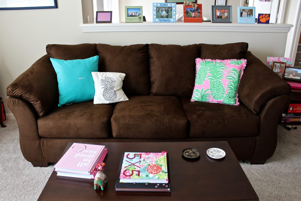 Tips for buying a couch