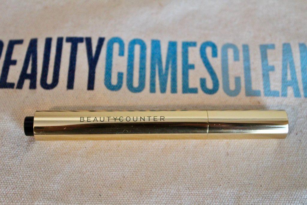 Beautycounter Concealer Pen