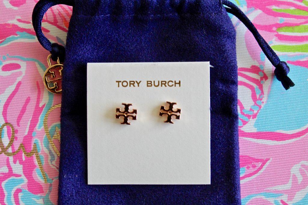 Tory Burch Black Friday Promo