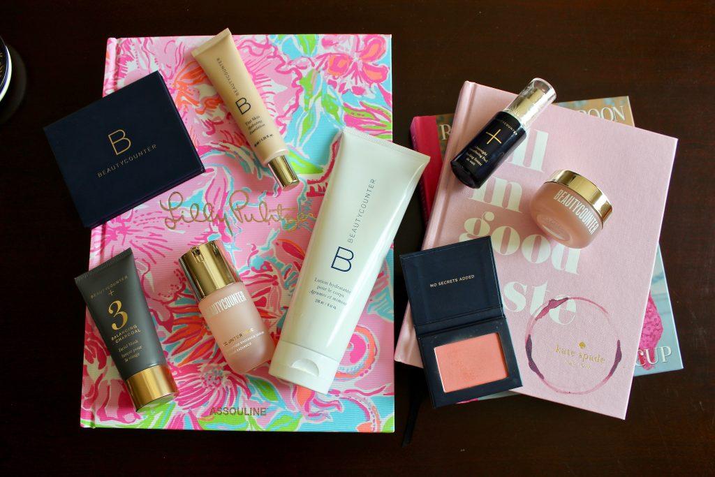 Beautycounter Black Friday 2019 Sale