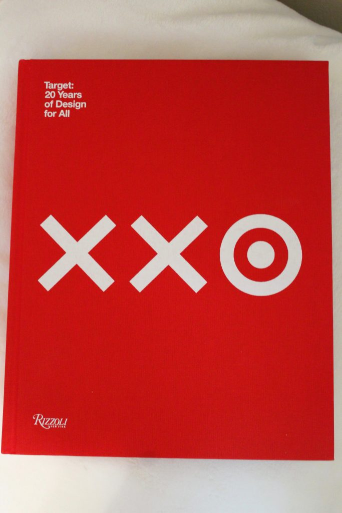 Target 20 Years of Design for All