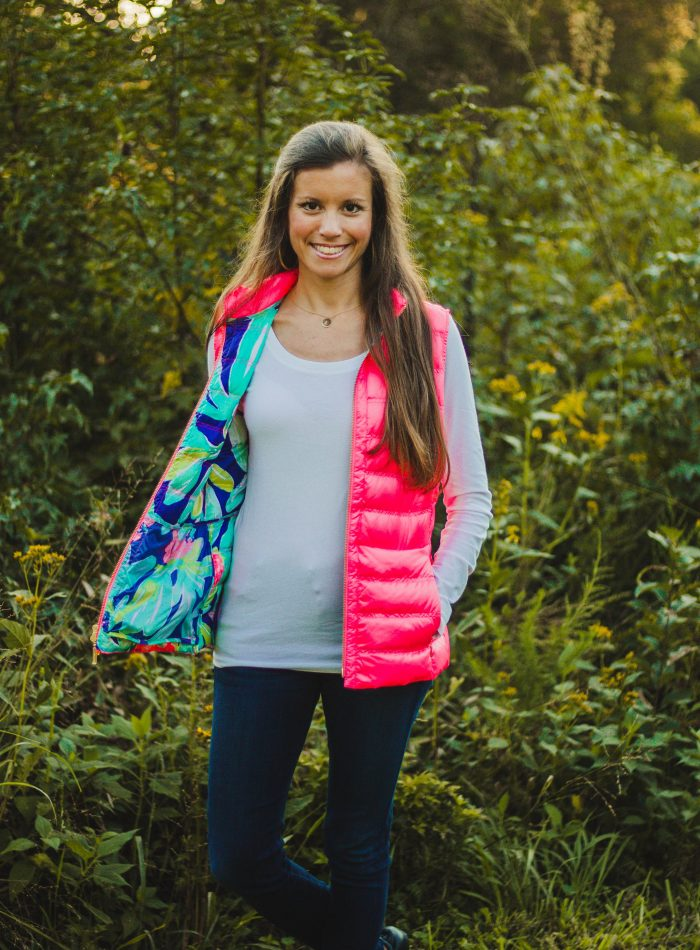 January 2020 Lilly After Party Sale Top Picks