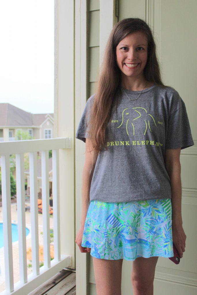 Drunk Elephant T-Shirt