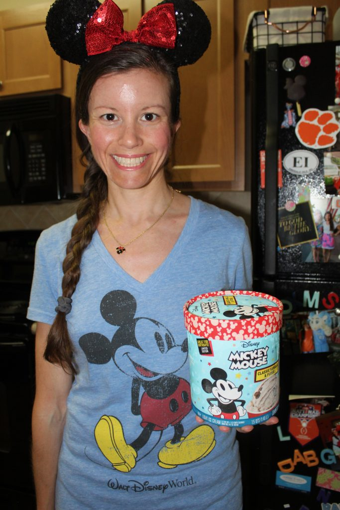 Create Disney Magic at Home