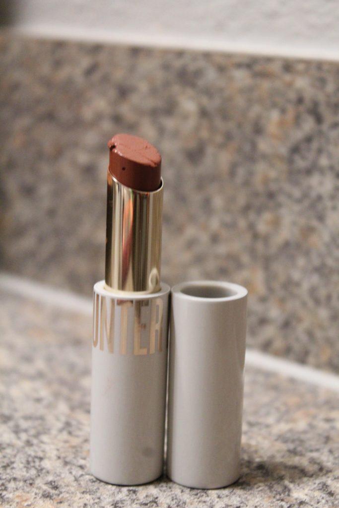 Beautycounter Sheer Genius Conditioning Lipstick