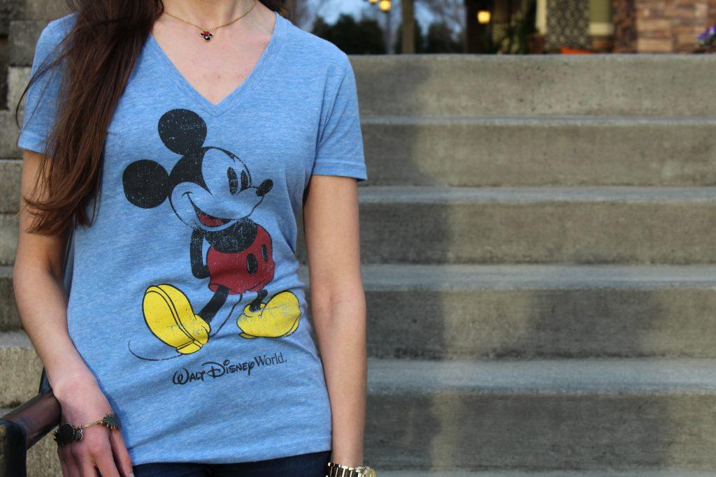 Disney Gift Guide 2020