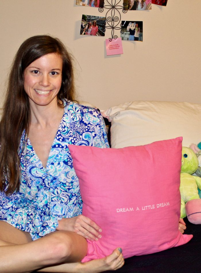 January 2021 Lilly Pulitzer After Party Sale