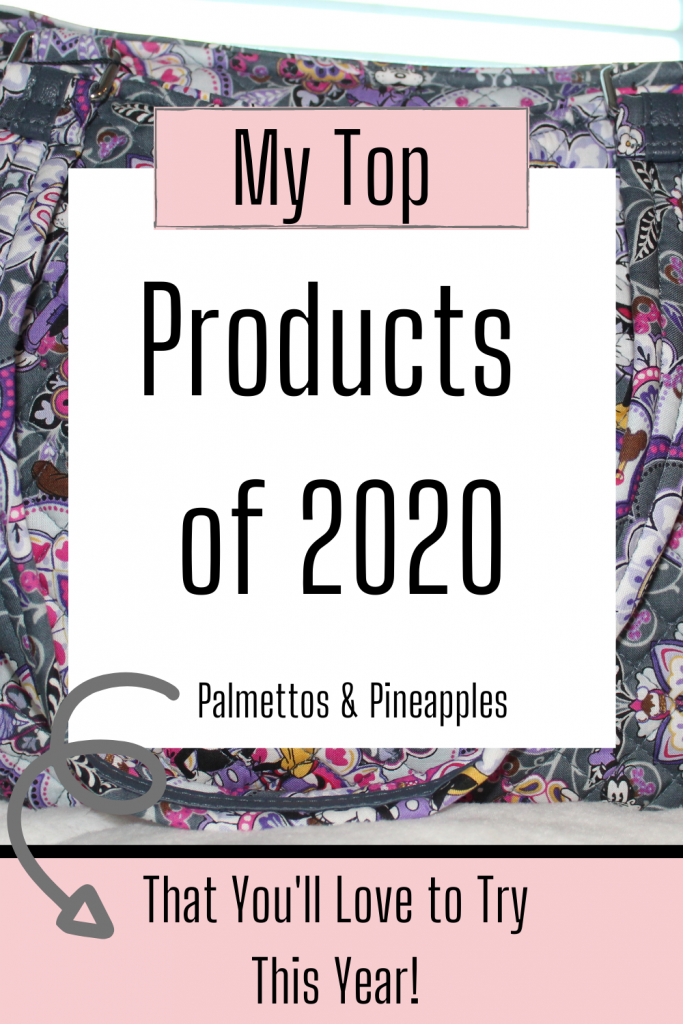 Top Products of 2020, including top Amazon products of 2020 and top beauty products of 2020